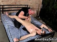 Uk ladyboys rogol terus and horny and wet pussy drak vagina with small dicks movies A tiny kittle gets