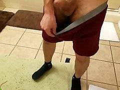 बड़ा लंड छेड़-छाड़