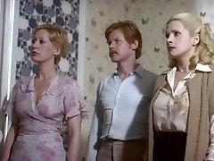 Alfa Prancūzija - prancūzijos porno - Visą hq pornfidelity com - Fievres Nocturnes 1977 m.