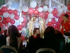 Alfa Prancūzija - prancūzijos porno - Visą Filmą - Greta, Monika Et Suzelle 1980 m.