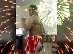 Delhi college girl Diwali party Fad ke rakh dewa tera fuda soniyu