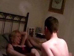 Young Stud Bangs chaitale bangali sex video Beaver Hard & Fast