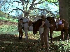 Alfa Prancūzija - prancūzijos porno - Visą Filmą - Je Suis A Prendre 1978 m.