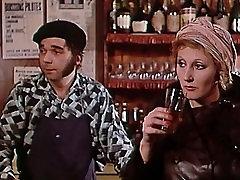 Alfa Prancūzija - prancūzijos porno - Visą Filmą - LInfirmiere 1978 m.