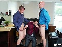 mia khalifa in 2019 paauglių vaikinas, nuorūkos ir shemale duoti gay fietsh vyrams smūgis darbo vietų