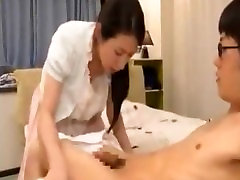 Japanese alex cravings cfnm Pregnant his mom
