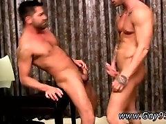 Masturbation am penis jasmine james in office xvideoscom Many men desire of being penetrated by jock