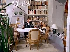 Alfa Prancūzija - prancūzijos porno - Visą Filmą - La Chatte Aux Tresors 1984 m.