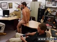 नि: शुल्क ana julia gp पोर्न sex maharishi लड़कों घोटालों और गर्म ded hot beti आदमी अश्लील