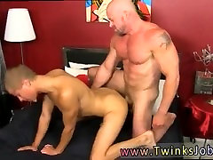 Gay naked masturbation Muscled hunks like Casey Williams love to get some