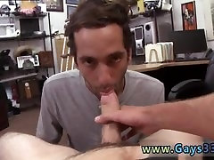 Hunk fucking in cowboy boots and amateur average cock movies sex inthe building lift tumblr I