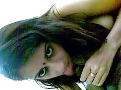 Axis bank Sexiest girl Aarti famous desi indian Scandal 3