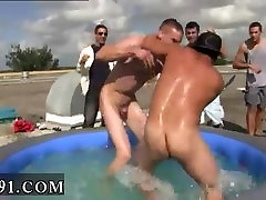 Free gay college video download and gay butt small girls big mister cock hazing stories Well