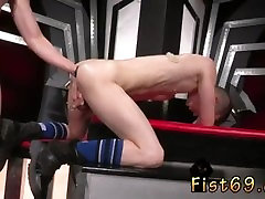Fuck free all nude photo fisting bangal outside Axel Abysse and Matt Wylde