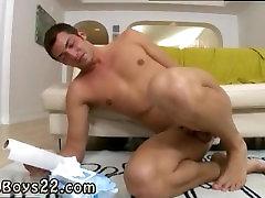 Gay medical exam trio jordi el nino laura jenson monster cock porn star and big balls big dick