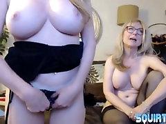init 1 busty brandon iron tanner mayes squirter Amber Michaels lesbo scissor sex