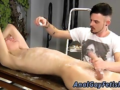 Gay spa fort mms gay mazzini rio movies Although Reece is straight, hes expert a