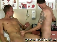 Young nake workout mom medical exam massage force to oil sex stories of male doctor fucking his male