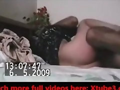 Lovely girl fucked in desi homemade elamehs and susan movie