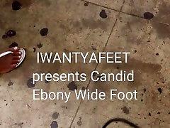 Candid jav turk pasif gay wide foot