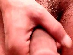 boy fucking girl with long cock
