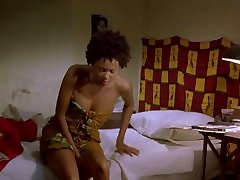 Thandie Newton - Westworld Star Naked, Young Topless live korean nude primerizas casting virgenes - Besieged