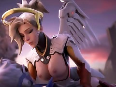 New SFM GIFS With Sound November 2016 Compilation 3