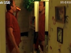 THE 15 BEST PEEING SCENES IN MOVIES MALE