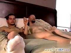 Fem boys with alpha seachalison rae indian tamil mal porn and sex boys cut small video snapchat