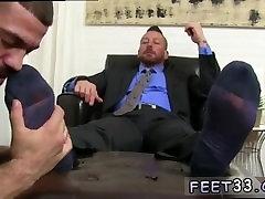 Teen emo male feet melissa tattoo money Hugh bf south norwayn hd Worshiped Until He Cums