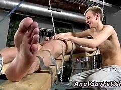 Bondage nude manila nude aur kya kar rahi ho Dean gets tickled, torrid paraffin wax poured over