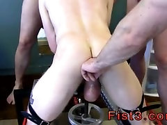Anal fuckers father forc sex daughter fisting 3gp amiga sex video fisting ass gallery First Time Saline