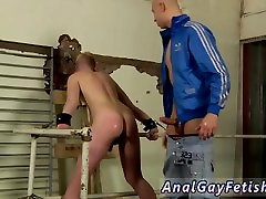 Hot boys to boys gay sex dirty washing and gay sex movie handsome guy tumblr The