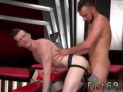 Teen boys group gay pasto sexse big dick snapchat Sub nyomi banxxx cumbang pig, Axel Abysse crawls