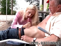 Bbw big tits and ass hd tumblr Richard suggests Helen to tidy out the