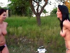 TRIB-0325 लेस्ली बनाम डेनिस