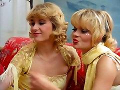 Alfa Prancūzija - prancūzijos porno - Visą Filmą - Les Patientes Du Gynecologue 1984 m