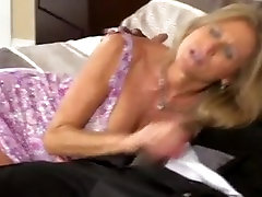 films real amateur wife hotel interracial