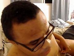 The Decafe Solo Masturbation 260