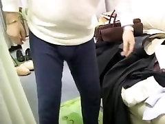 Japanese old man 275
