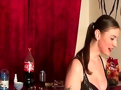 TWO YOUNG GERMAN MISTRESS HUMILIATE 70 YEAR top kauri girl nauty MAN
