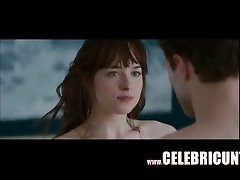Cute Dakota Johnson Naked Celebs Cutie In Sex Positions