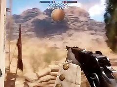 Battlefield 1 augstas kvalitātes spēle