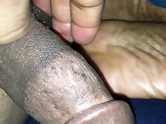 Wifes malena morgan lesbian porn sleep soles