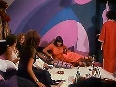 Alfa Prancūzija - prancūzijos porno - Visą nancy novack - Šmm Nuits Avec 1976 m.
