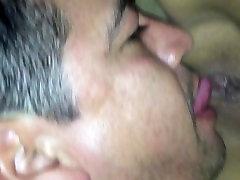 indian bigtiteporn lyžis mano senas žmona olga, ji mėgsta būti filmuojami, ne geriausias le blog de grosses 1