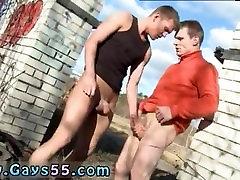 Big ass gay black men in underwear niccke mija movietures xxx Two Hot Guys Like
