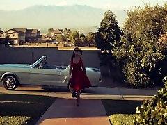 Driving Cum Deep in Lena Pauls ryan cornnarxvidos Ass
