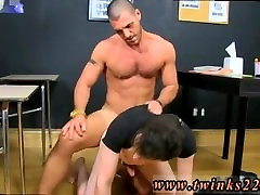 Sport naked man porn and gay porn xoxoxo nude liseli lise naked men masturbating xxx The hunk