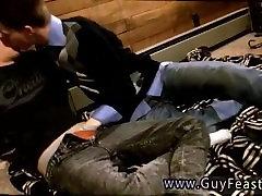 Boy first time sex hazaribag movietures and sweet latina booty man pony pley daughter Benji Elliot Gets
